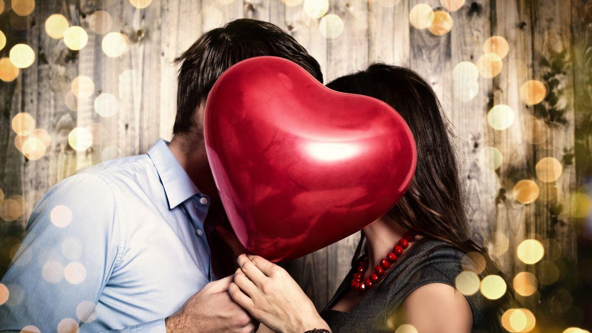 10 przepisów na walentynkowe afrodyzjaki dla dwojga