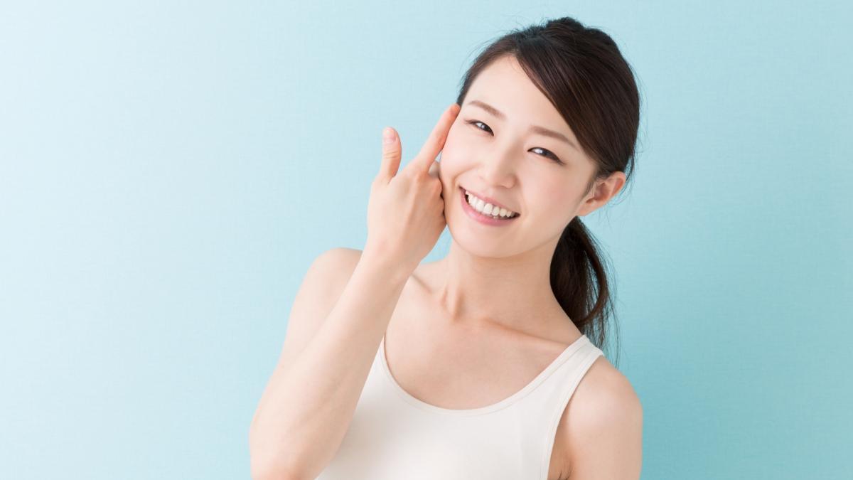 10 zasad urody Koreanek, dzięki którym będziesz wyglądać młodziej!