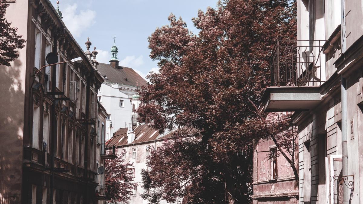 122 miastom w Polsce grozi zapaść gospodarcza. W tych 15 jest najgorzej