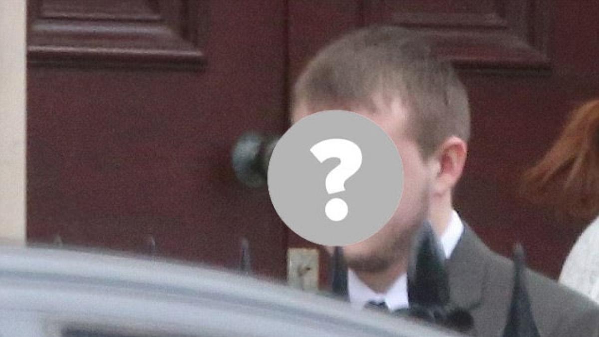 19-letni pedofil zatrzymany! Chciał… gwałcić i mordować niemowlęta