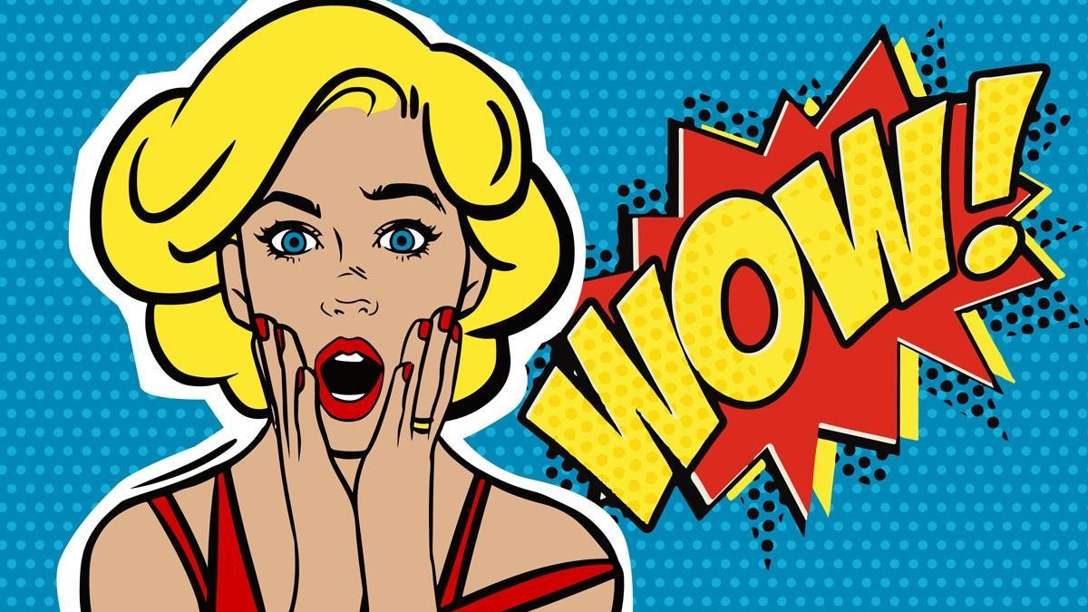 4 rzeczy, których Krystyna Pawłowicz nie wie o Kongresie Kobiet (bo na nim nie była!)