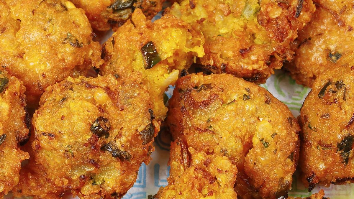 5 pomysłów na to, by osoby na diecie pokochały dania z kalafiorem