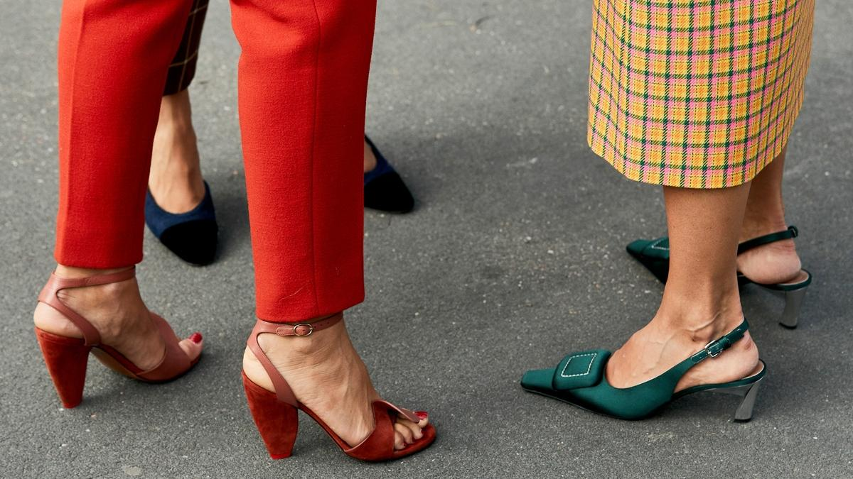 8 modeli butów, które będą hitem sezonu wiosna-lato 2019