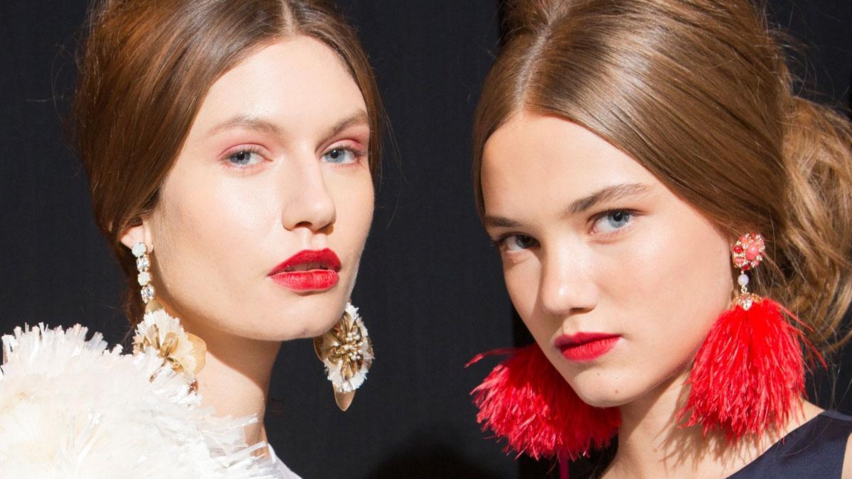 8 pędzli do makijażu, które powinna mieć każda kobieta
