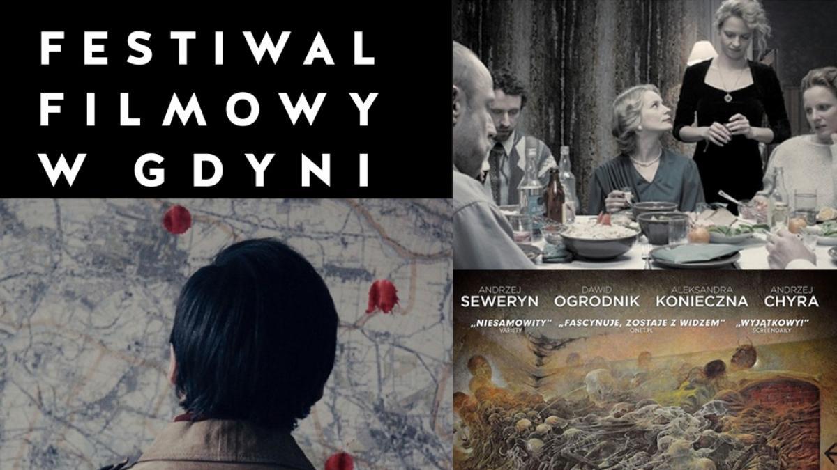 9 filmów Festiwalu w Gdyni, których nie możesz przegapić (jeden z nich będzie walczył o Oskara)