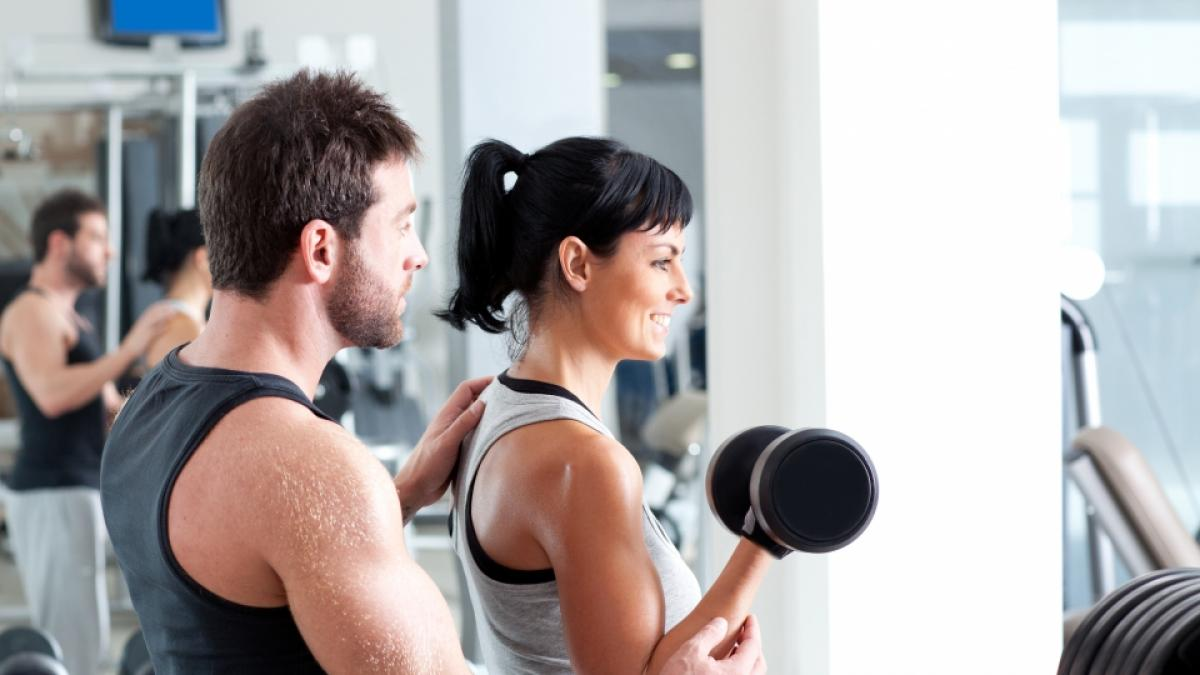 9 prawd i mitów o aktywności fizycznej