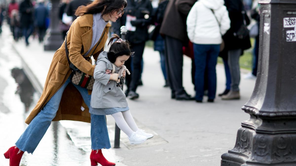 Anna Kowalczyk: Splendor i groza pierwszych dni w placówce