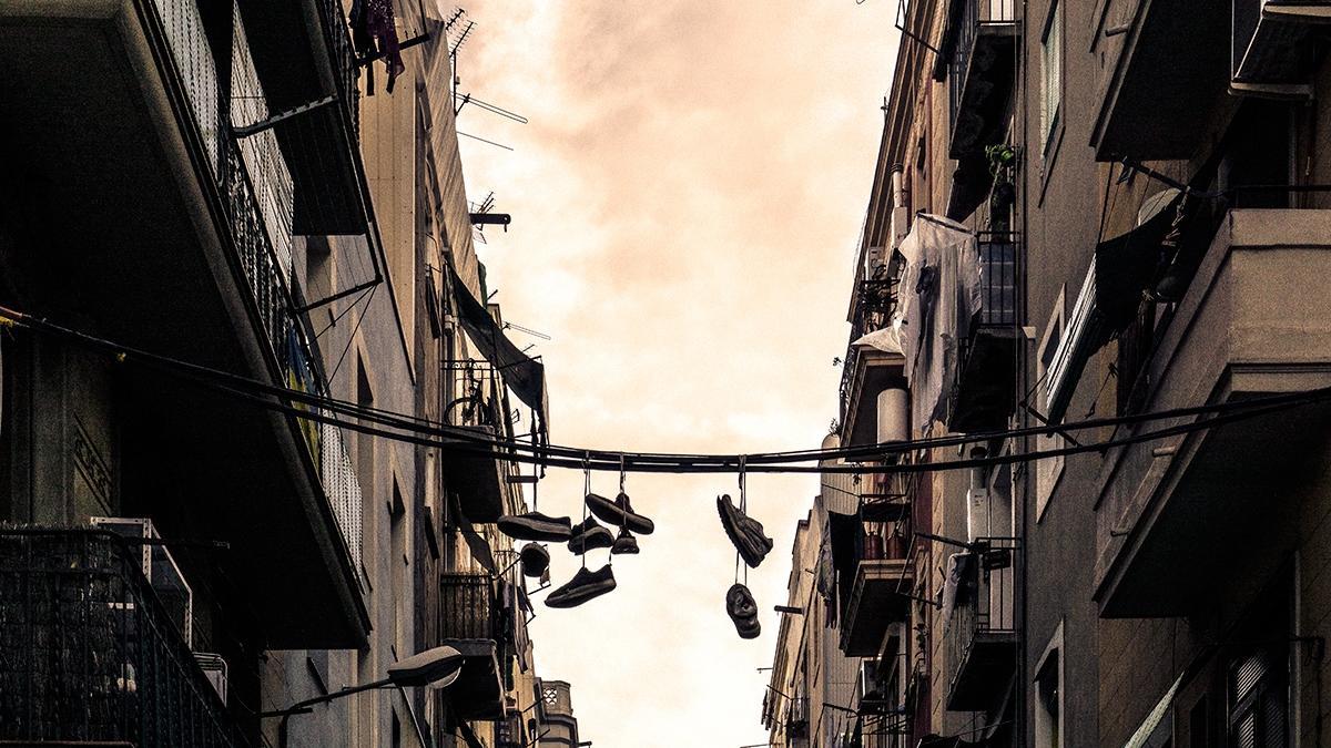 Barcelona po godzinach. Jak wygląda ukochane miasto Katalończyków poza turystycznymi szlakami