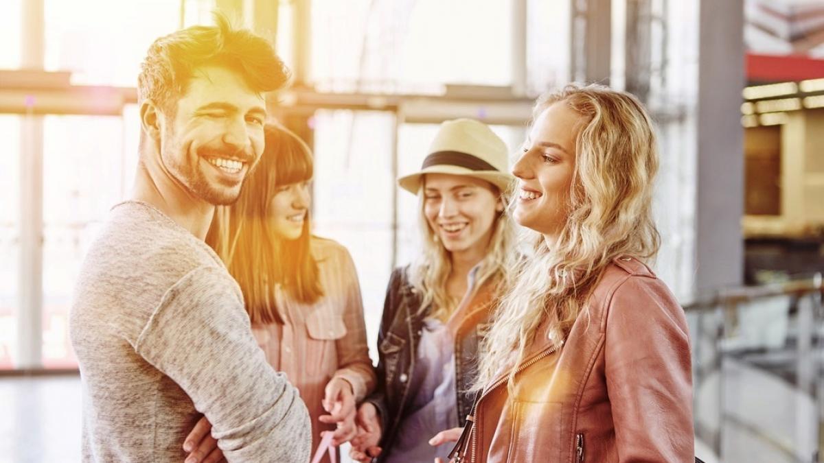 Będzie gorąco! Polsat wyemituje nowy program randkowy, którego formuła może dziwić