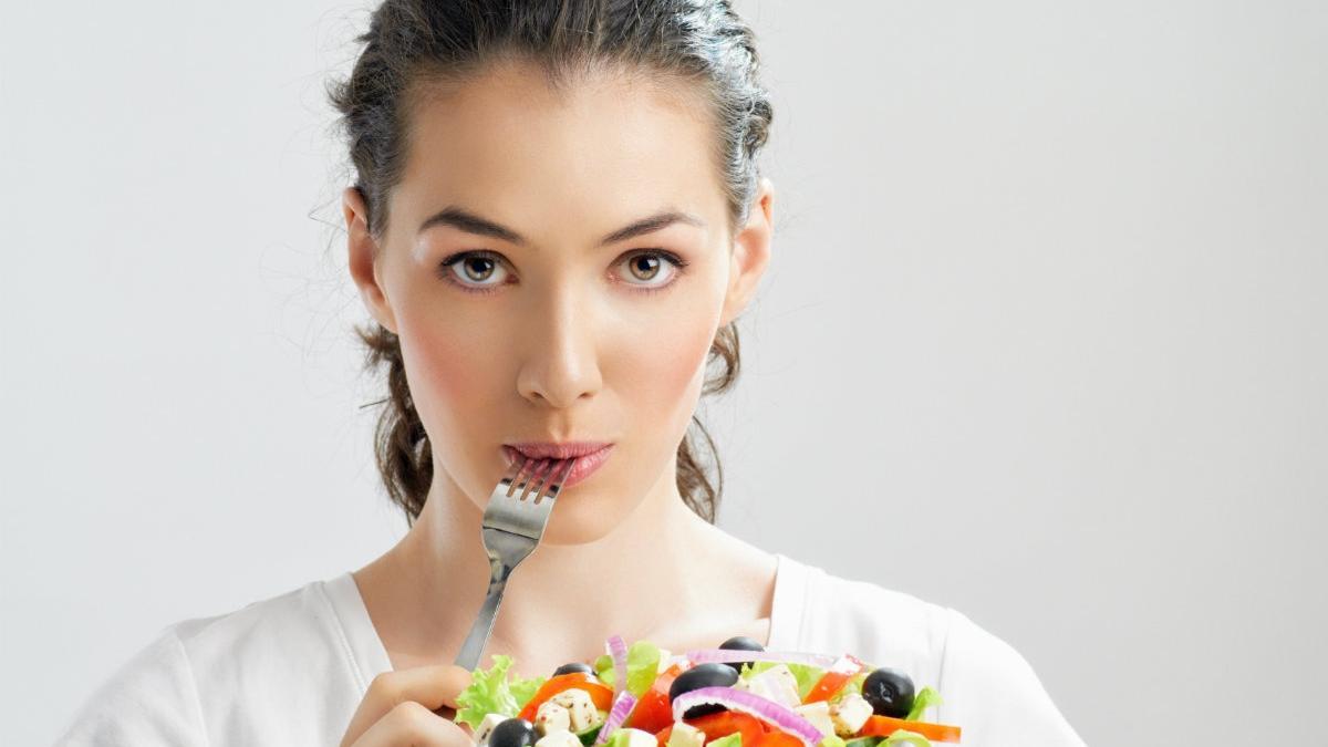 Bezpłodność, nowotwory, alergie – co jeszcze nas czeka po spożywaniu żywności modyfikowanej genetycznie?
