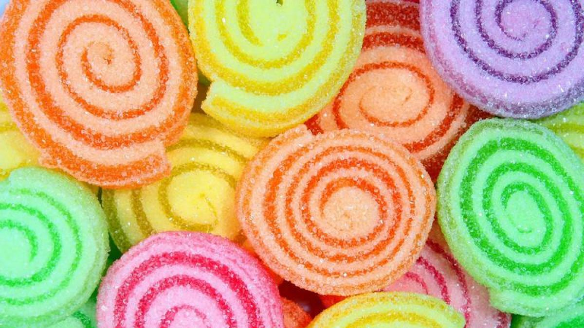 Co się dzieje z organizmem po miesiącu niejedzenia cukru i słodyczy? I dlaczego warto zmienić dietę?