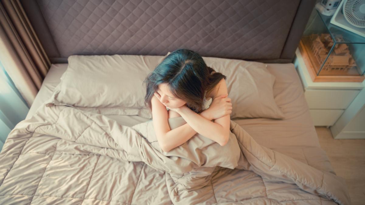 Dlaczego Nie Warto ścielić łóżka Poznaj Prawdę Porady