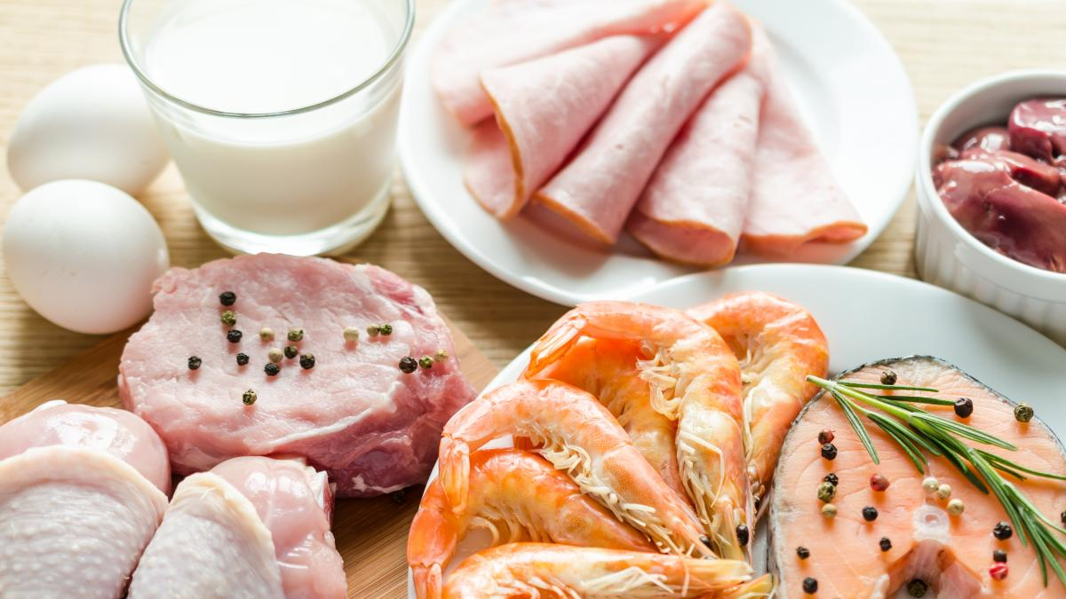 dukan dieta faza 1 mega t pierdere în greutate chews recenzii