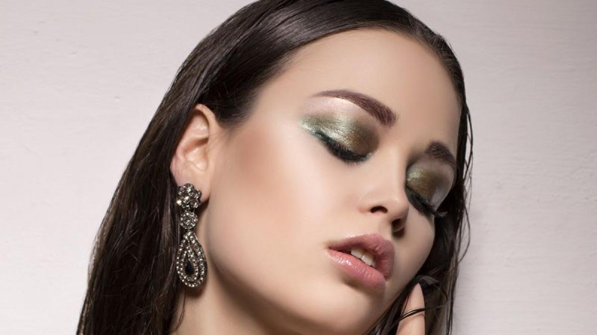 Dwa proste przepisy na miodowe kosmetyki