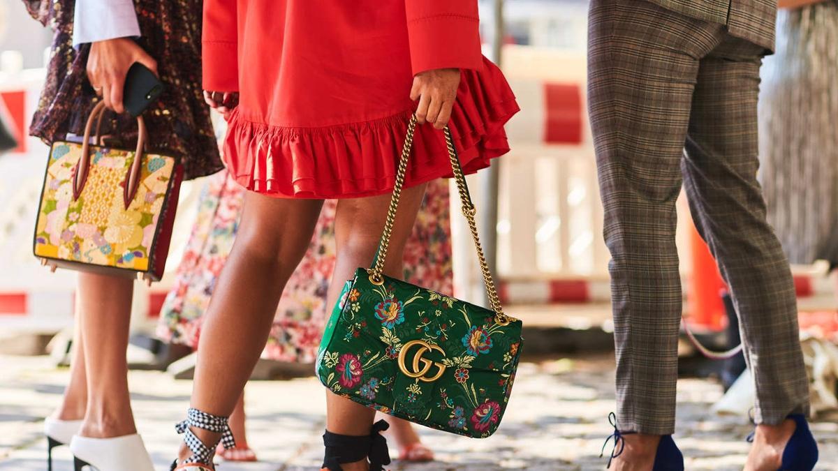 Espadryle to wygodna i modna alternatywa dla sandałów. Mamy hity z nowych kolekcji!