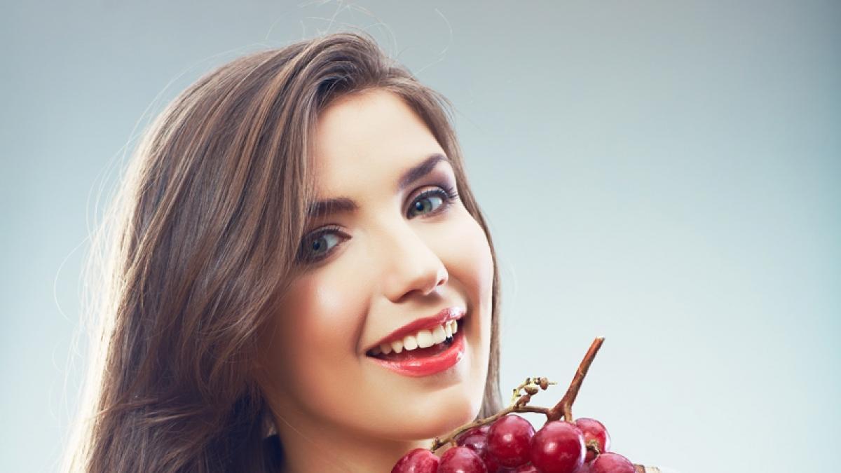 Hit! 15 dietetycznych rad, jak wygrać z nadciśnieniem!
