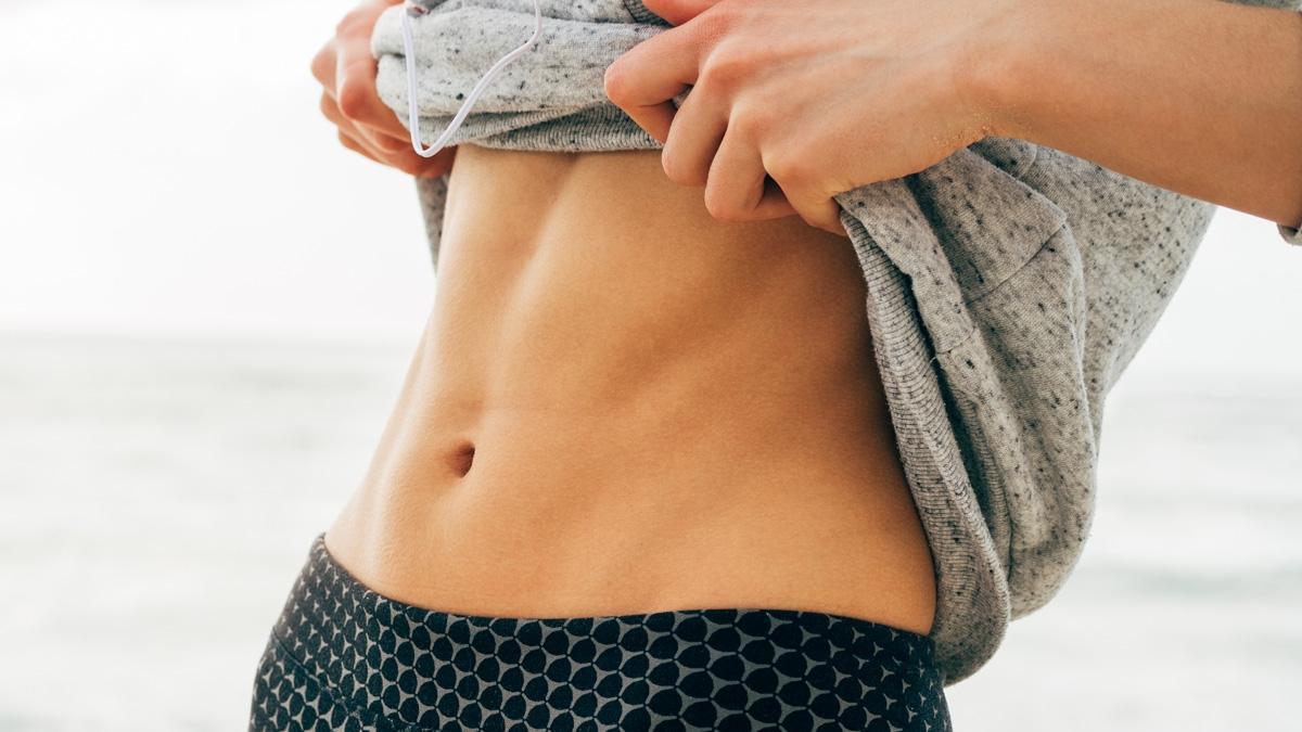 Jak schudnąć z brzucha w ciągu 14 dni? To łatwiejsze niż myślisz!