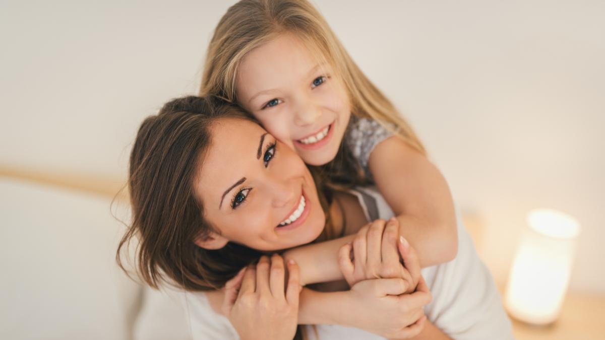 Jak świętuje się Dzień Matki w różnych krajach?
