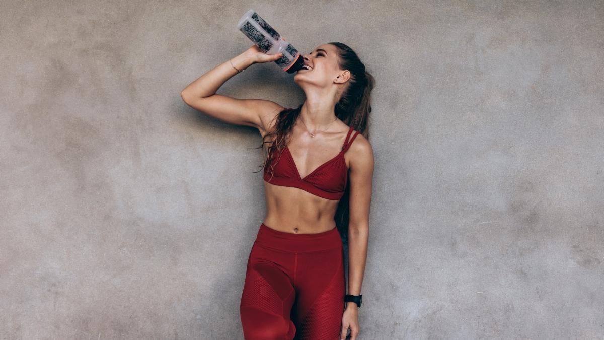 Jak wybrać najlepszą dietę odchudzającą? Co jest ważne?