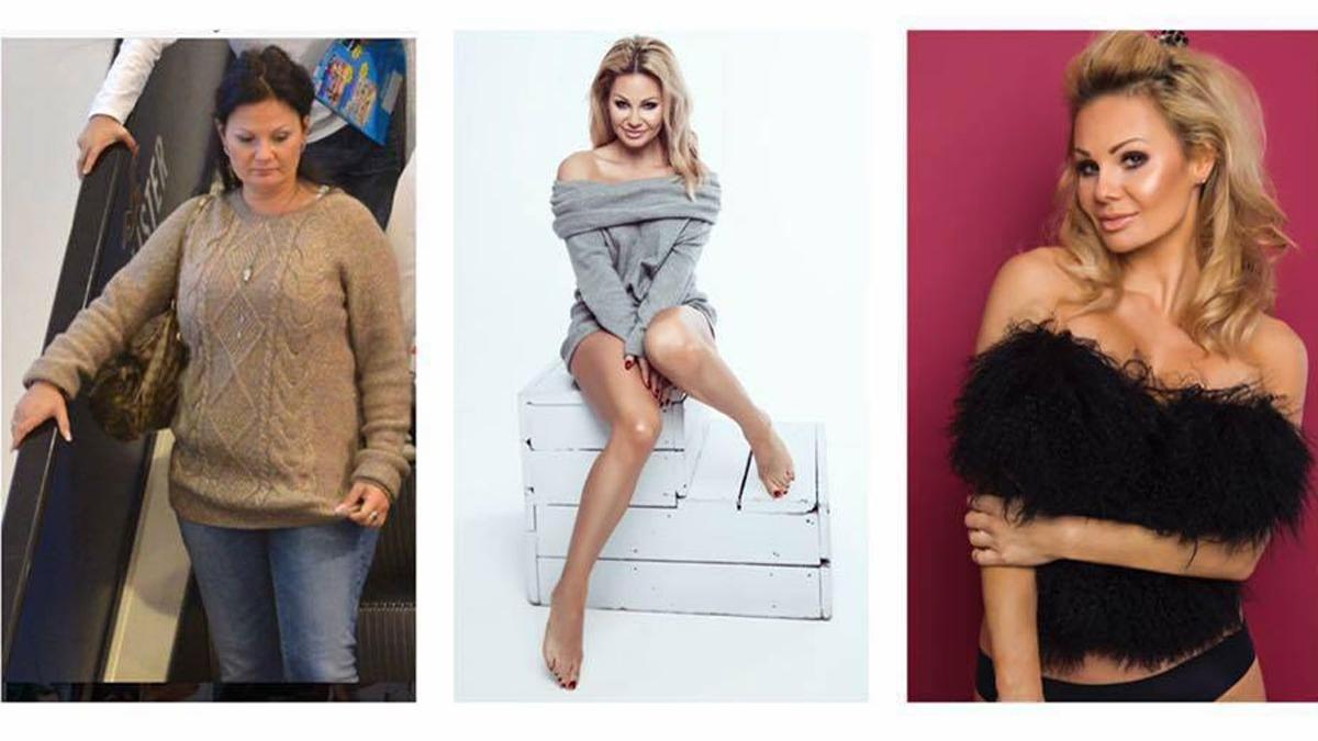 Jak zostać kobietą fit? Krótki przewodnik przed wiosną. Plus historia Kamili Saganowskiej (oto jej zdjęcia!), która schudła 20 kg...