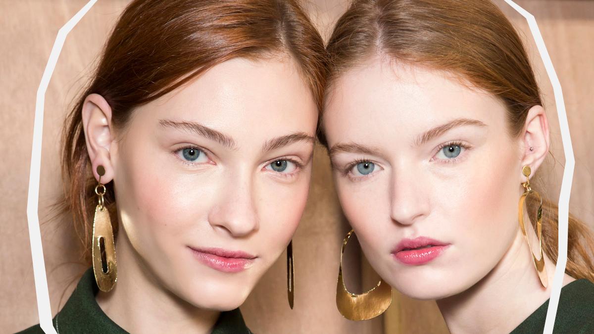Makijaż Dla Zielonych Oczu Instrukcja Krok Po Kroku Polkipl