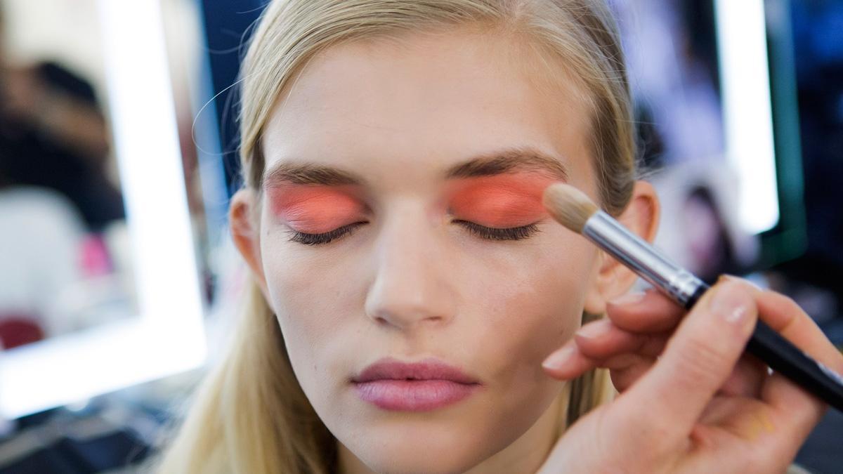 Jakie kosmetyki będą hitem 2018 roku? Mamy pewne przypuszczenia...