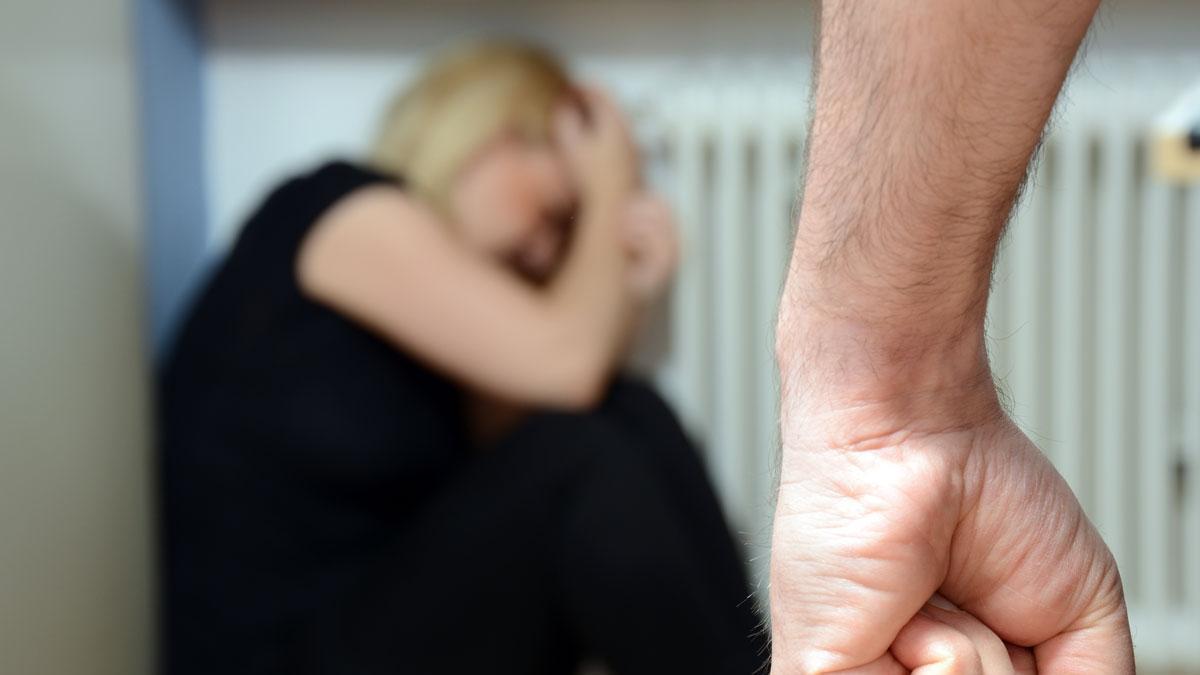 Projekt zmian w ustawie o przemocy w rodzinie