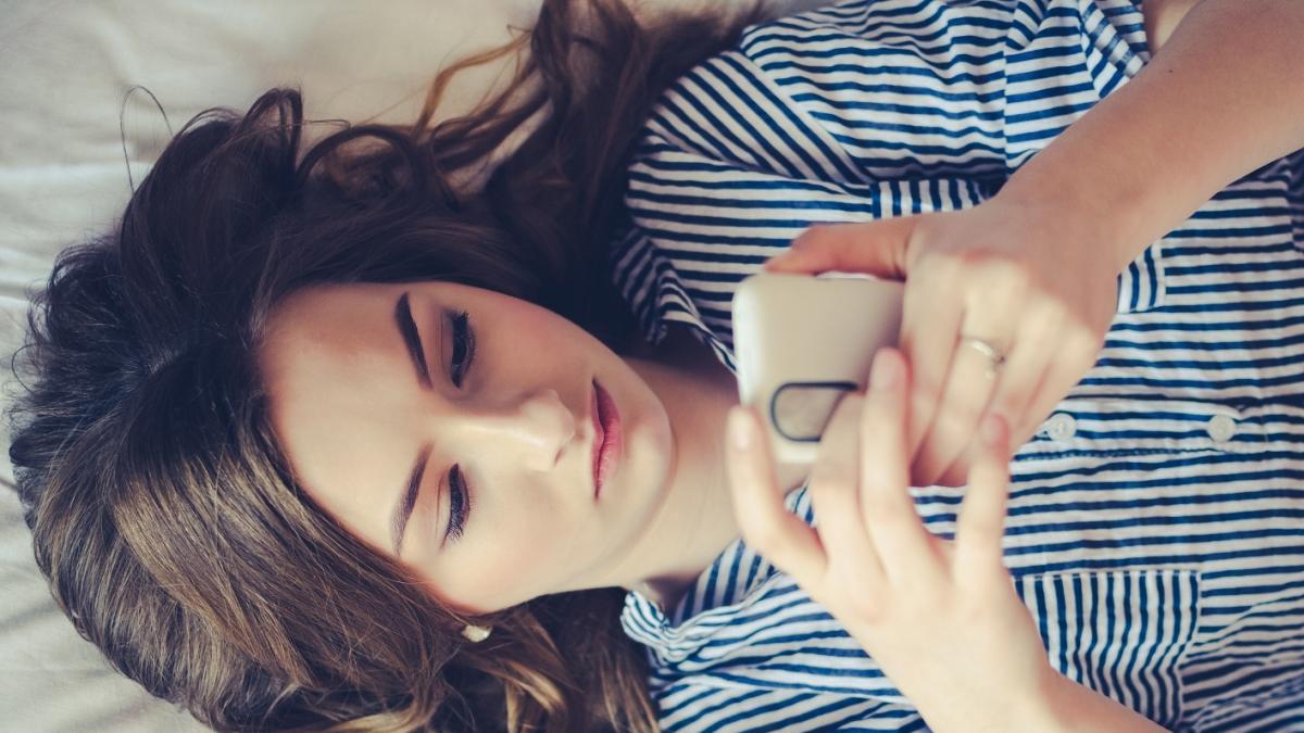 Jeśli nie lubisz swojego operatora komórkowego, może czas go zmienić? W Polsce pojawiła się właśnie nowa sieć