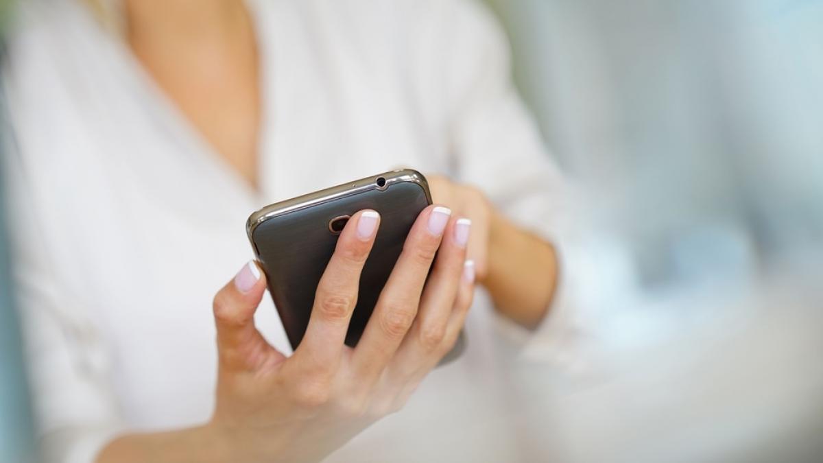 Jesteś w ciąży? Powstała aplikacja, która pozwala poznać cechy dziecka… zanim się ono urodzi