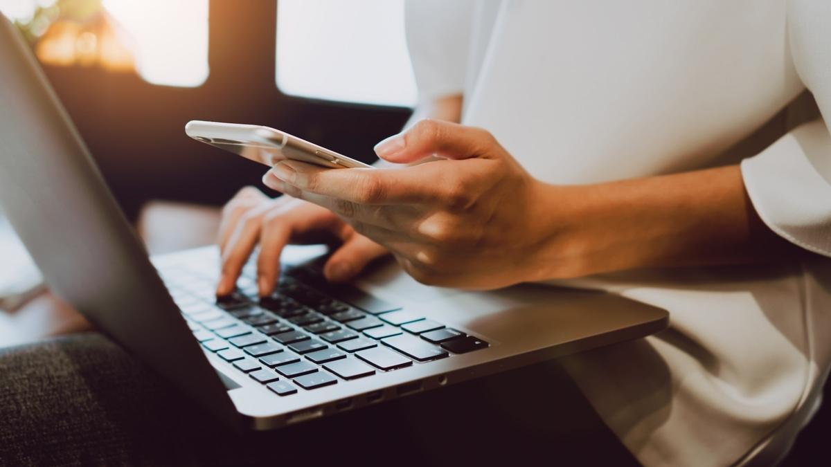 Korzystasz z darmowego wi-fi? Uważaj! To może cię później słono kosztować!