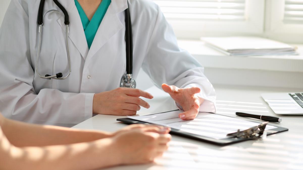 Lekarz w Medicover odmówił wypisania recepty na tabletki antykoncepcyjne. Zasłaniał się klauzulą sumienia
