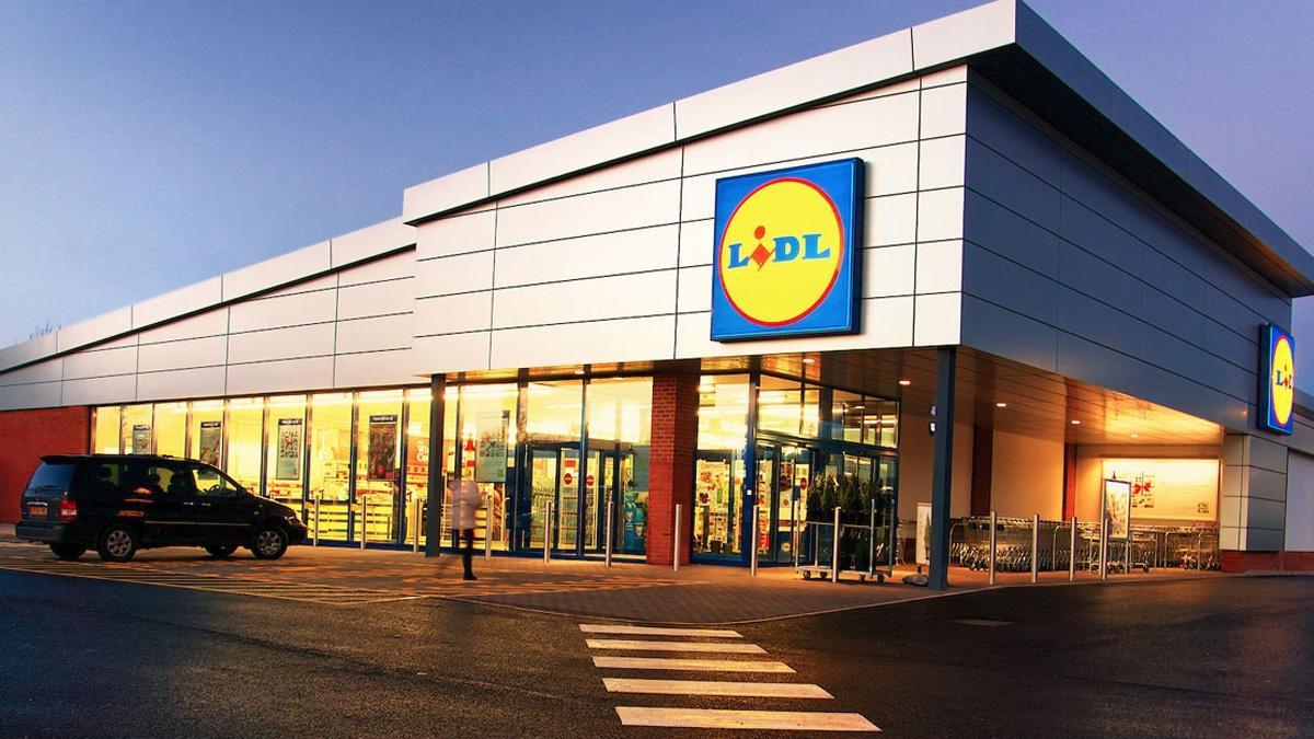 LIDL po raz pierwszy będzie otwarty przez 24h!