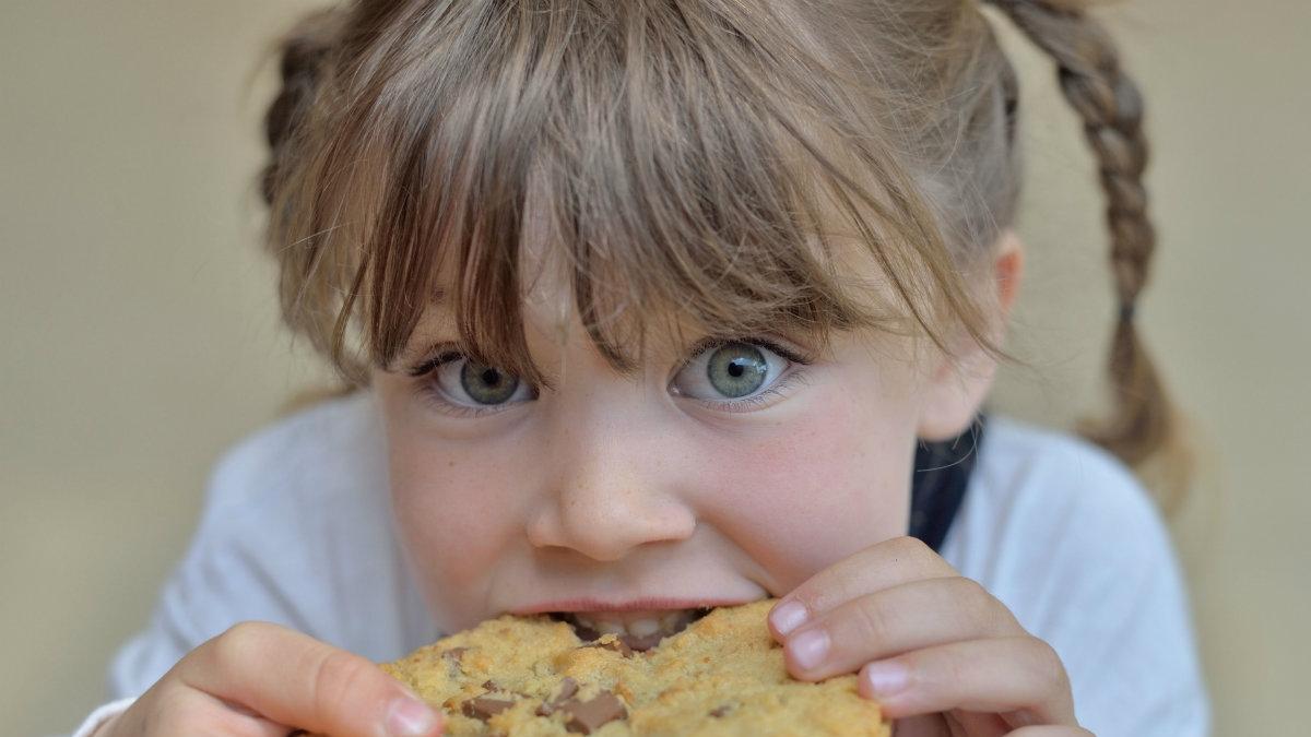 Liposukcja u dzieci - za i przeciw