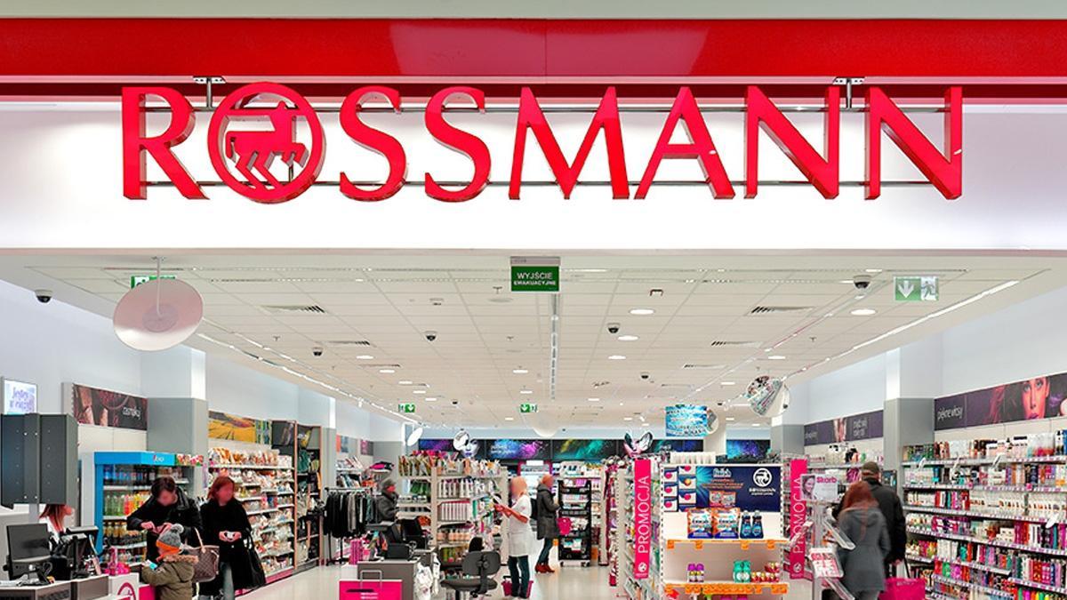 """""""Ludzie w moim Rossmannie zachowywali się jak zwierzęta"""". Co się działo podczas ostatniej promocji?"""