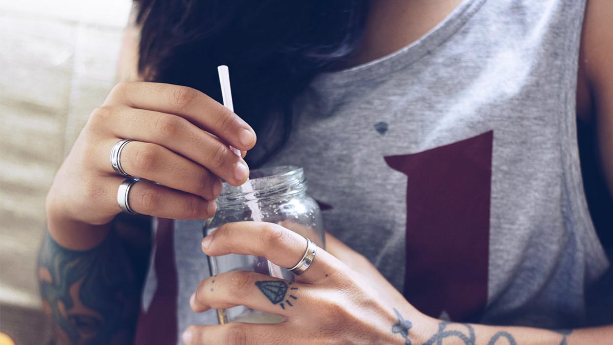 Diptyque Wprowadza Pachnące Tatuaże Gdzie Kupić Perfumy