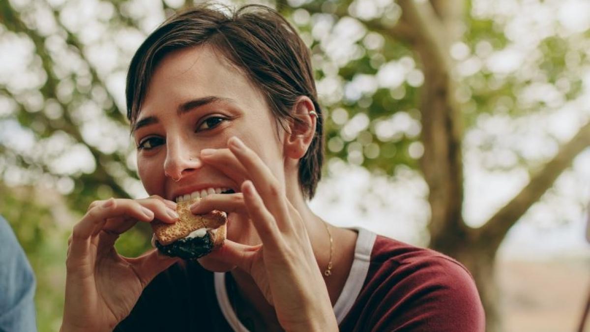 Masz Hashimoto? Dowiedz się, czy wolno ci jeść gluten!