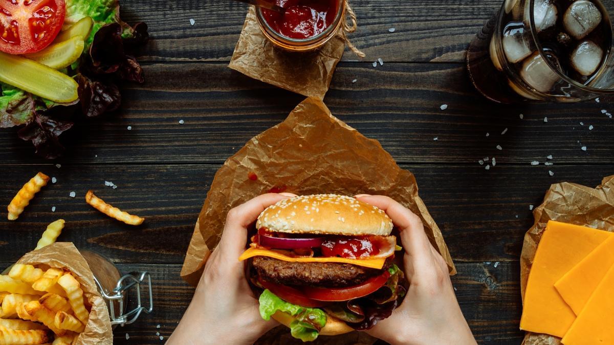 McDonalds wprowadza do oferty coś, na co bardzo długo czekałyśmy!