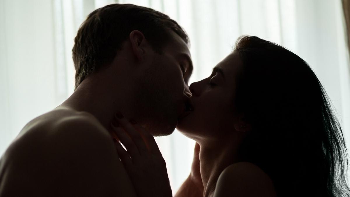 """""""Muszę masturbowaćsię w pracy, inaczej nie jestem w stanie się skupić"""". A to tylko jeden z objawów seksoholizmu..."""