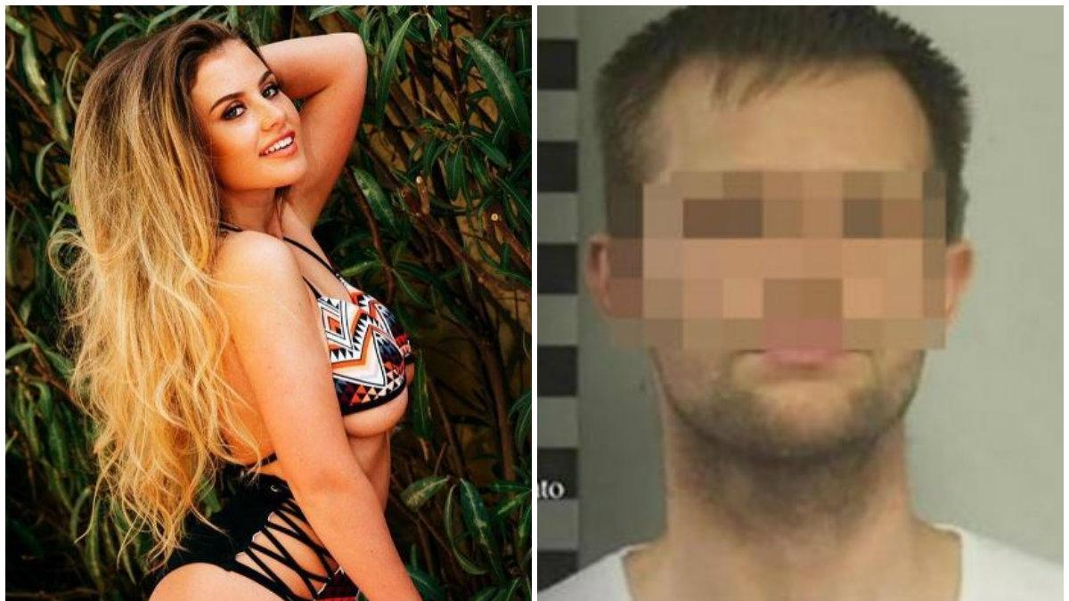 Nagły zwrot akcji w sprawie Chloe Ayling: porwana modelka była w zmowie ze swoim polskim oprawcą?