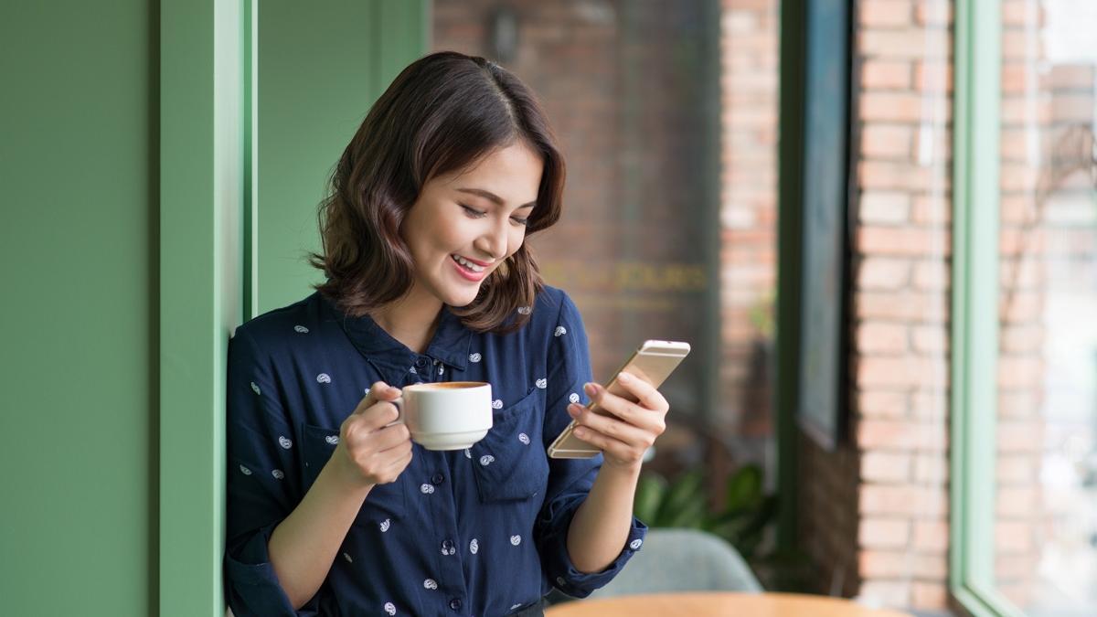 Najlepsze aplikacje do randek za darmo