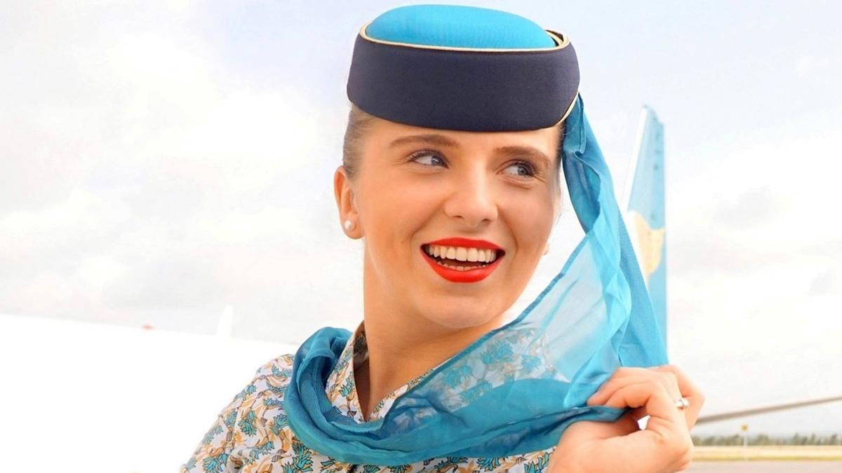 randka stewardesa serwis randkowy dzwoni