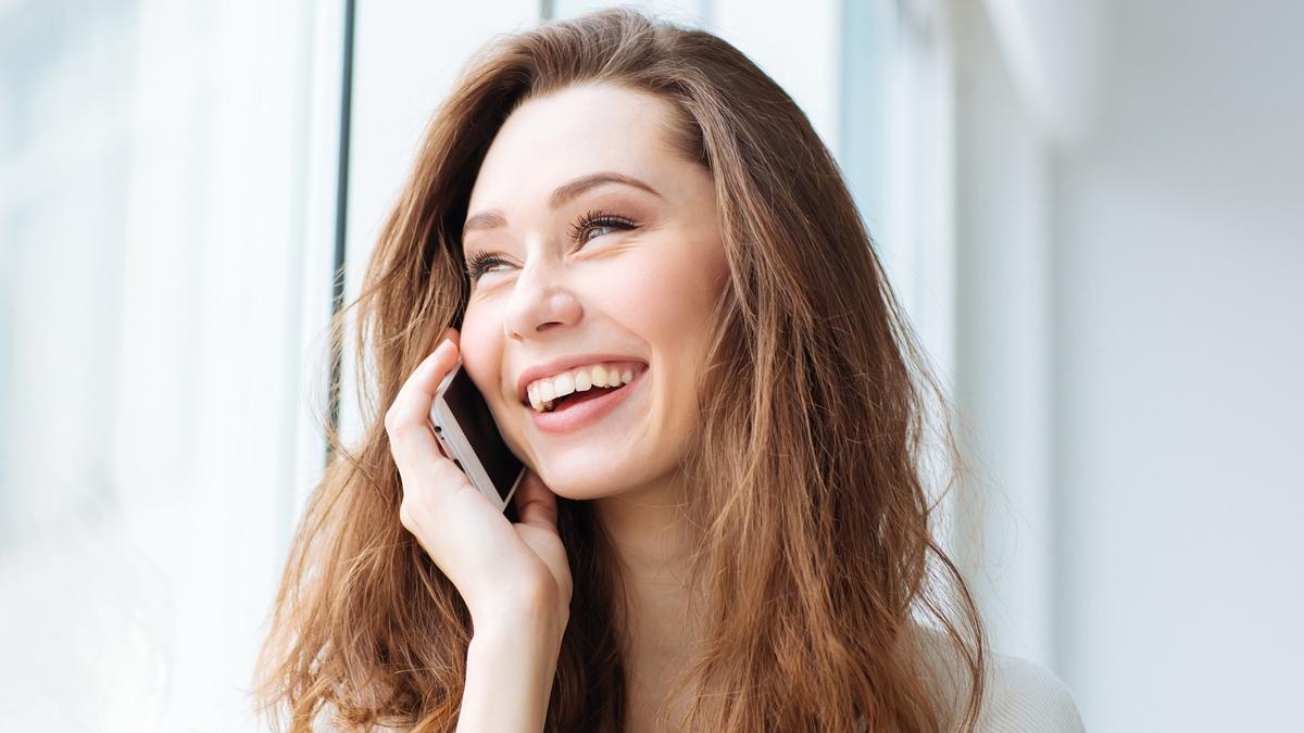 Nareszcie! Koniec z roamingiem w Unii Europejskiej. Kiedy zmiany wejdą w życie?