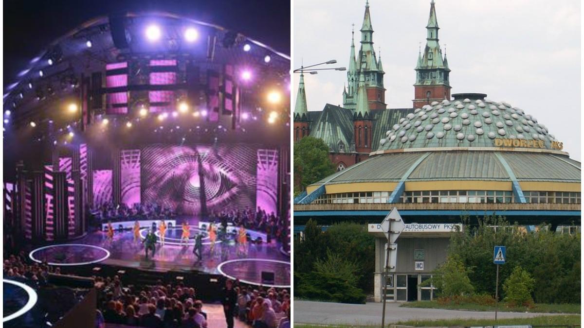 """Nie Festiwal w Opolu, a """"Koncert Polskiej Piosenki"""" w Kielcach. Opolski festiwal oficjalnie przeniesiony"""