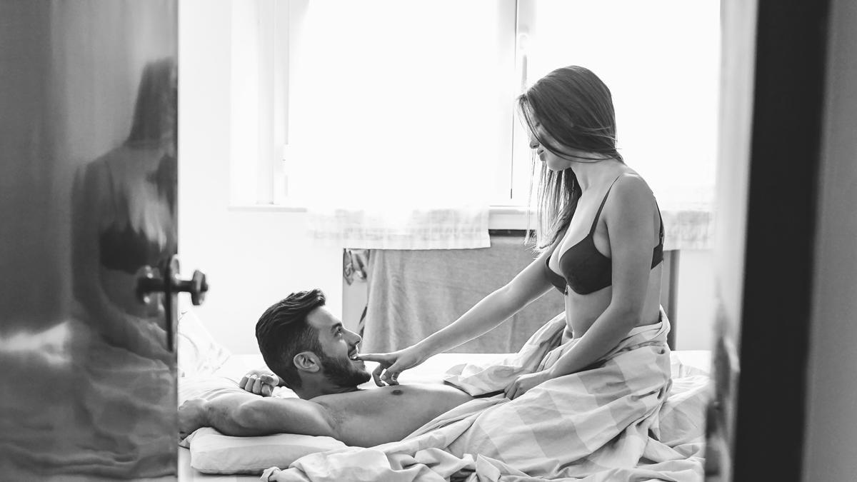 Nie masz ochoty na seks? Oto 7 sprawdzonych sposobów na to, jak zwiększyć libido