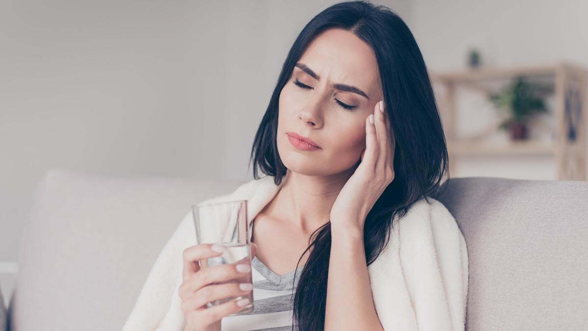 Choroby Utrudniające Odchudzanie 8 Schorzeń Sprzyjających Tyciu