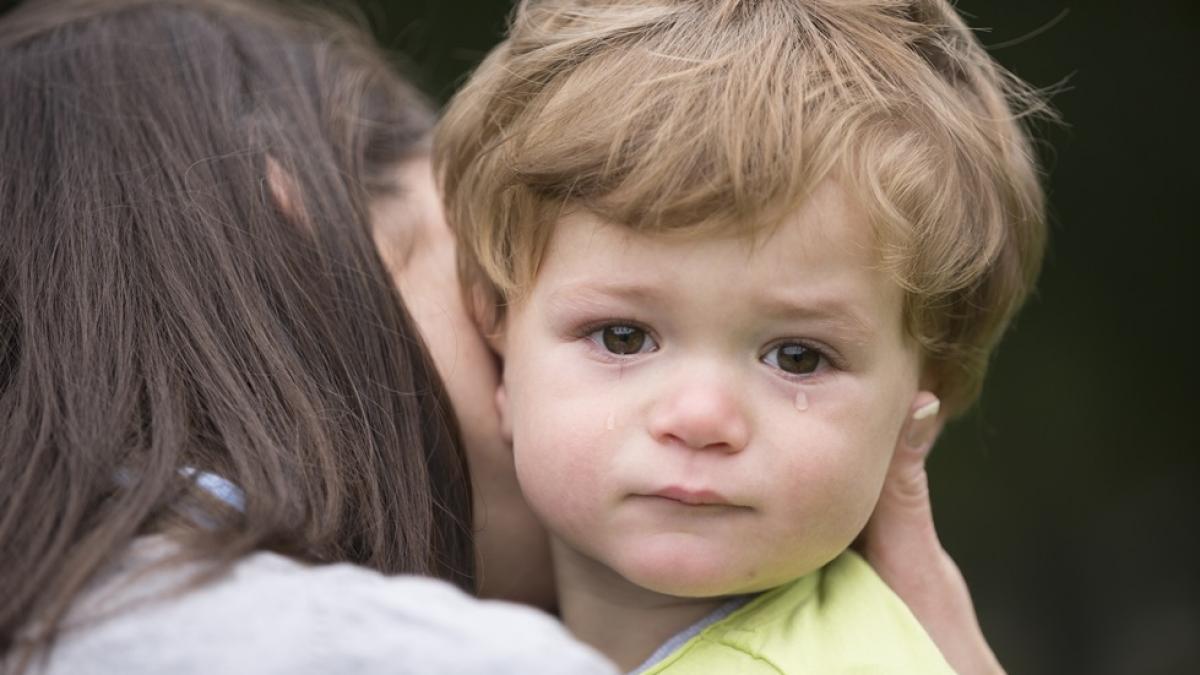 Od listopada wzrosną stawki zasiłku rodzinnego! Ile pieniędzy można dostać na dziecko?