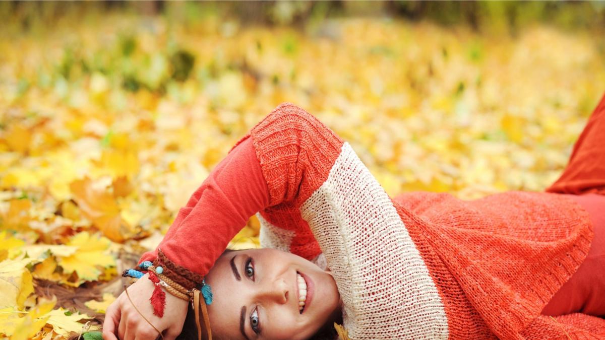 Odpuść wreszcie! 5 przekonań i działań, z których powinnaś zrezygnować, jeśli chcesz żyć zdrowo