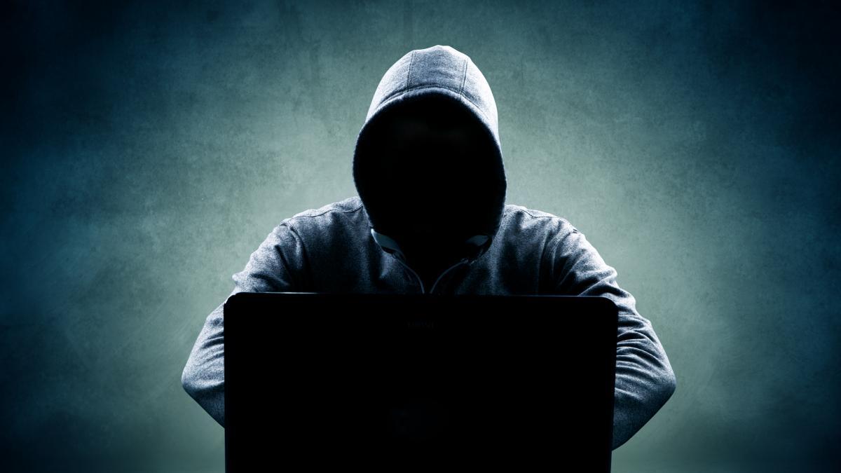 Otwierasz maila i... tracisz pieniądze! Wszystko przez nowy sposób hakerów - phishing!