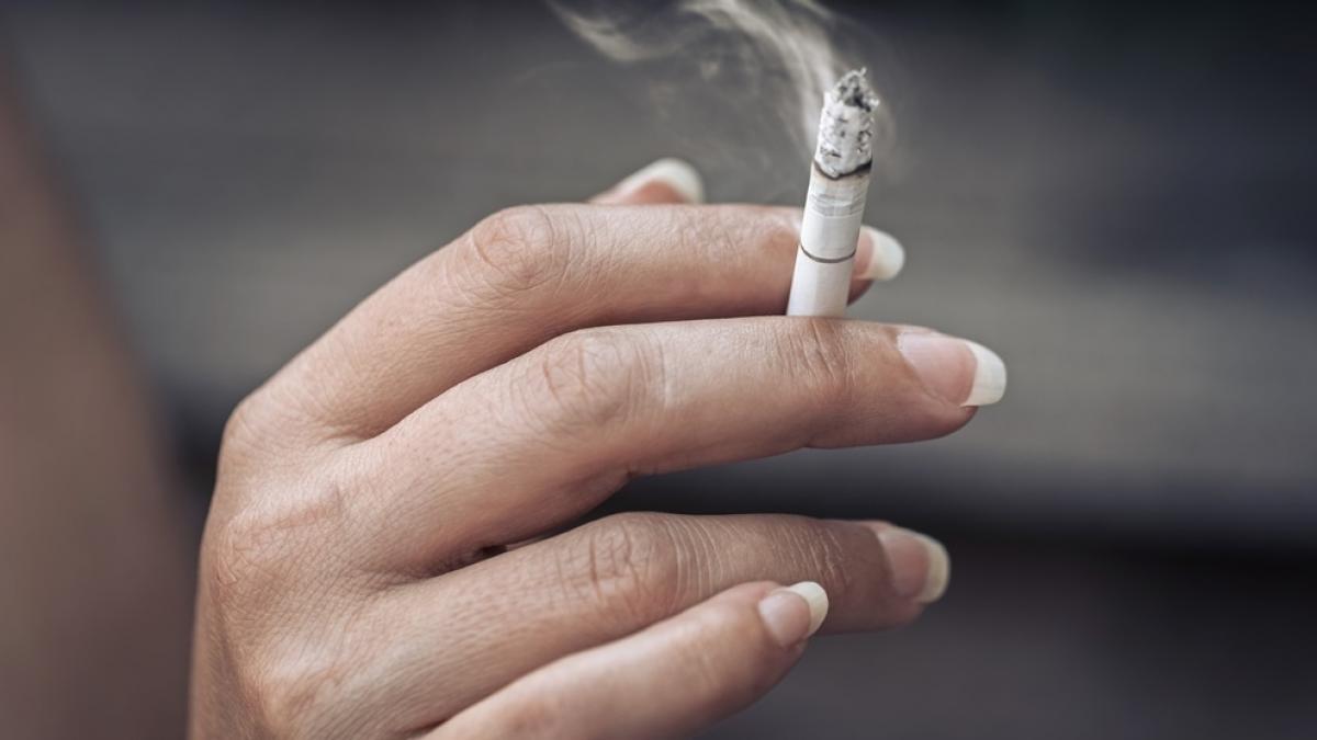 Zapałki Które Pomagają Rzucić Palenie Czy Kupowanie Raka