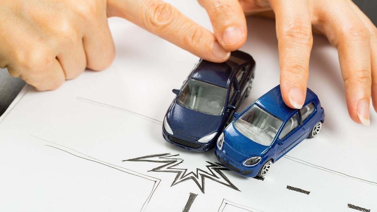 Podwyżki polis OC to zmowa ubezpieczycieli? UOKiK sprawdza, czy nie doszło do nadużyć! Czy kierowcy odzyskają pieniądze?